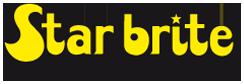 Čistící, udržovací a renovační prostředky Star brite pro vaši loď