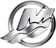 Lodní motory Mercury patří k těm nejlepším lodním motorům na světě