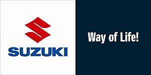 Lodní motory SUZUKI marine a nafukovací čluny ADVENTURE patří k sobě - výrobce zaručuje dosažení optimálních jízdních vlastností a plné využití výkonu lodního motoru za všech okolností