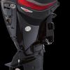 Lodní motor Evinrude E-TEC E115 DPGL