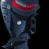 Motory HSL a DHL lze objednat i s extra dlouhou nohou
