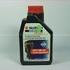 Motorovy olej Suzuki 10W-40, 1L