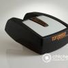 Náhradní baterie Travel 503/1003 520 Wh