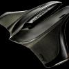 Proudové stabilizační křídlo StingRay Stealth2