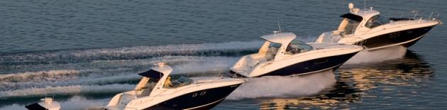 Lodě skladem | Prodej lodí a lodních motorů