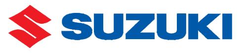 Lodní motory Suzuki | Čtyřtaktní spalovací motory závěsné